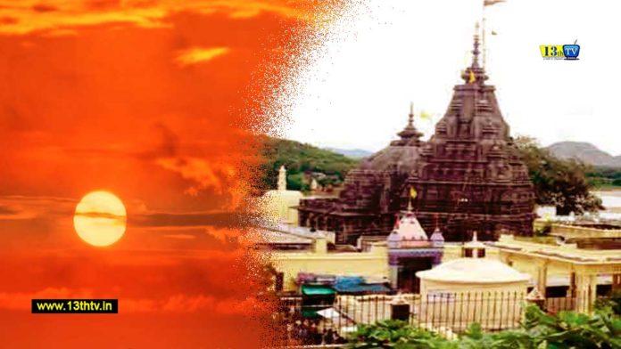 क्यों करते हैं गया में श्राद्ध, गया में पिंडदान का महत्व, गया पिंडदान पंडित, पिंड दान गया श्राद्ध gaya, bihar, गया में पिंडदान, पिंड दान, गया जी मे पितृपक्ष में तर्पण, मोक्ष एवं मुक्ति, गया में देवताओं का स्थान, बोधगया, भगवान् बुध और गया