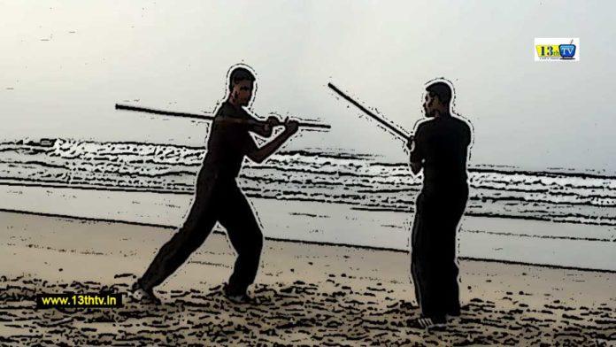 martial art, south indian martial art, kalaripayattu, kallaripayattu, silambam, ancient martial arts, ancient indian martial arts, lathi, yuddh kalayein, bruce lee, indian martial arts in china, indian martial arts in malaysia, indian fighting art, indian war art
