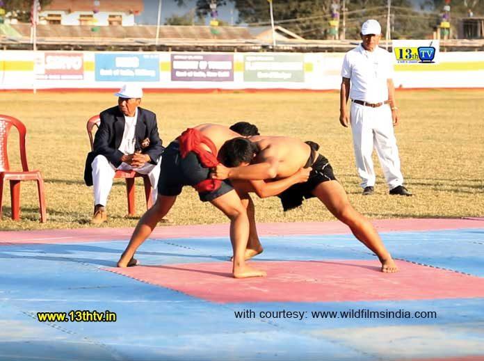 मुकना, Traditional game of Manipur, Mukna wrestling, Traditional sport, martial art, indian ancient martial art, ancient martial art, judo and wrestling,