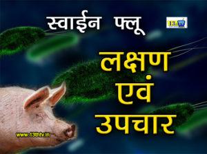 Swine flu symptoms and home remedies, what is swine flu, home remedies for swine flu, medicines for swine flu, home remedies of swine flu, symptoms of swine flu, swine flu in delhi, swine flu in india, स्वाइन फ्लू क्या है, स्वाइन फ्लू कैसे होता है, स्वाइन फ्लू के लक्षण, स्वाइन फ्लू से कैसे बचें, स्वाइन फ्लू के उपचार स्वाइन फ्लू के घरेलु उपचार
